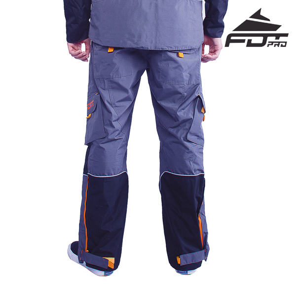 Finest Quality Pro Pants for Everyday Use